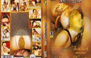 Shitmaster 41 – Schluck meine Wurst (Susan, Marc, Moni, Mike)
