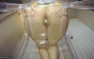 Giantess Foot Worship & Fart Suffocation With Loverachelle2 Poop Watch Online [Ultrahd4k]