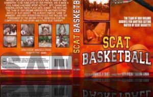 Scat Basketball – 2 MFX 67