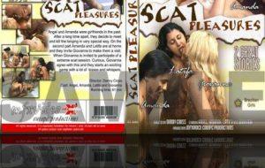 Scat Pleasures MFX 6216