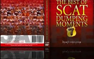The Best Of Scat Dumping Moments Vol 07 MFX